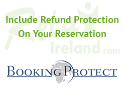 refund protection