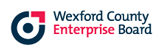 Wexford County Enterprise Board