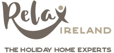 Relax Ireland, The Holiday Home Experts