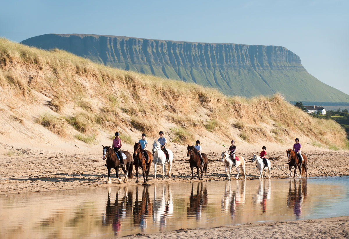 sligo-self-catering