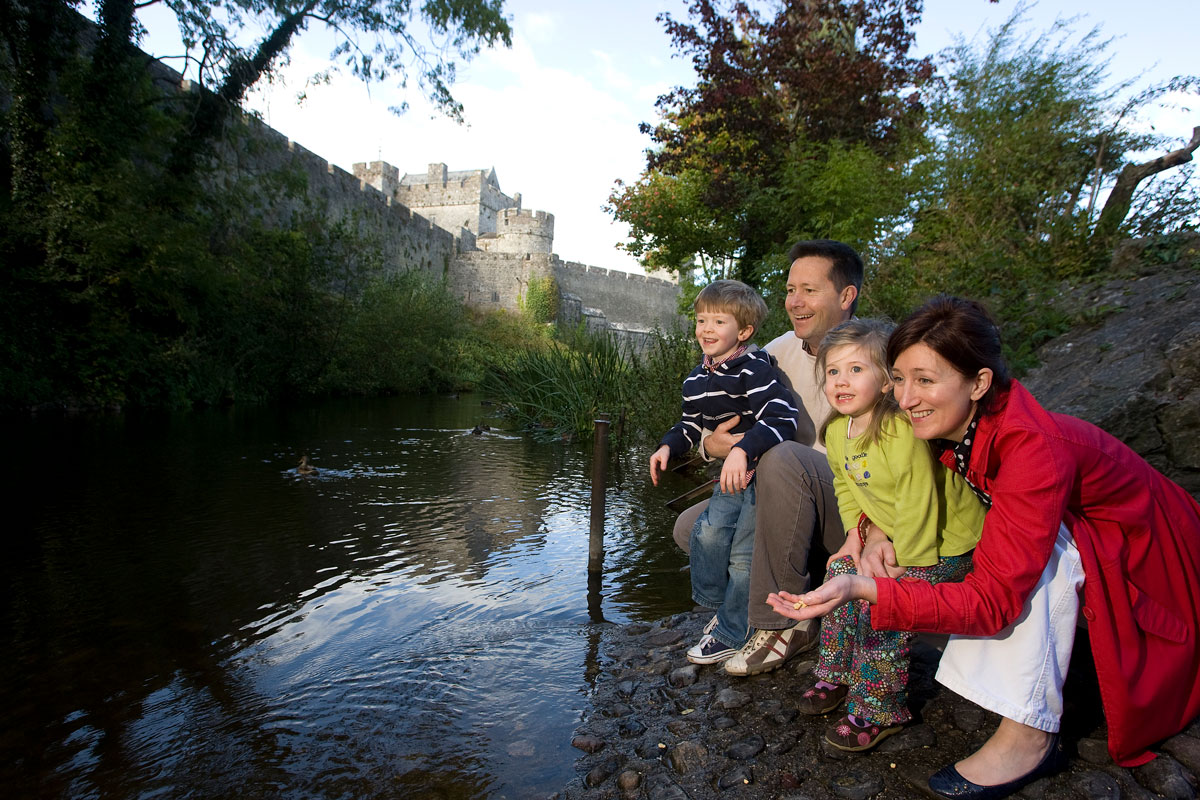 tipperary-self-catering